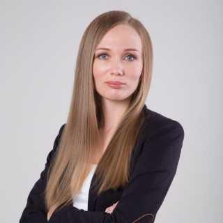 ElenaSozinova avatar