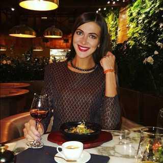 AnastasiaMeydel avatar