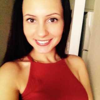 OlgaArkhiptsova avatar