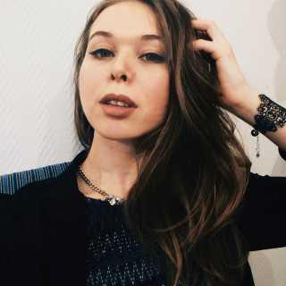 DariaNikolaeva_24f73 avatar