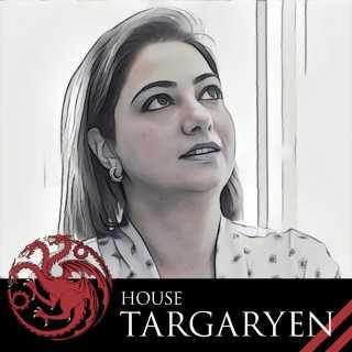 NigarIbrahimova avatar