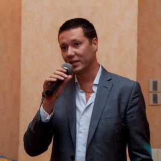 DmitryDor avatar