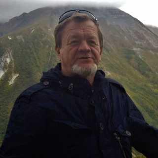 YuriyIlchenko avatar