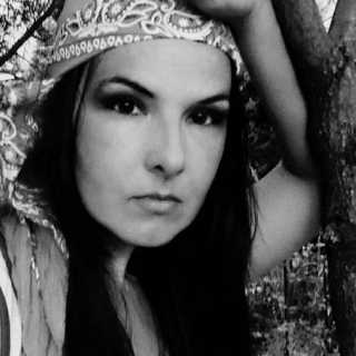 SvetlanaIllarionova avatar