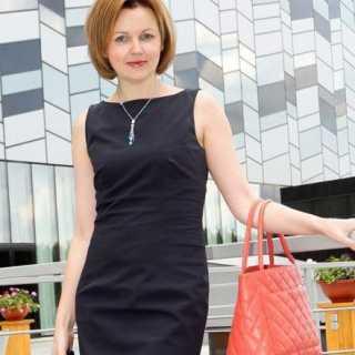 OlgaKonyushkova avatar