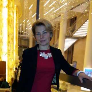 NatalyaLobanova_56a3a avatar