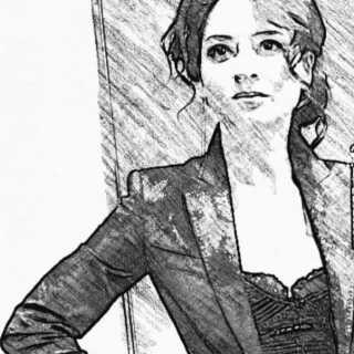 LyubovFomicheva avatar