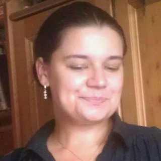 NatalyDelberg avatar