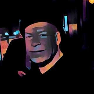 MazurikAleksandr avatar
