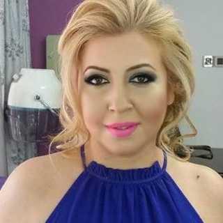 SabinaMusazade avatar