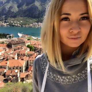 Kseniya_vladimirovna avatar