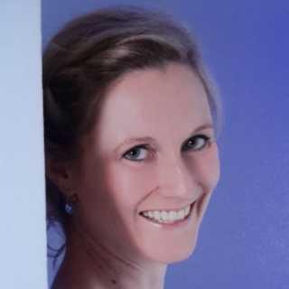 KathrinReindl avatar