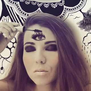 TaniaBarrero avatar