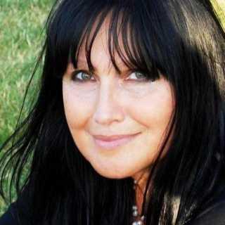 MarinaKarsten avatar