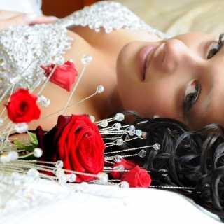 AnnaB_38df7 avatar