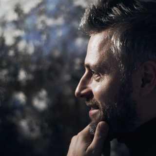 PeterSerebrovskiy avatar