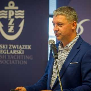 TomaszChamera avatar