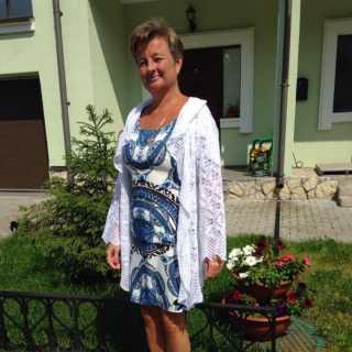 KrenickayaEkaterina avatar