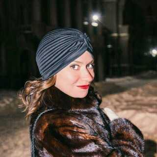 MariaKrasnova_0f8b0 avatar