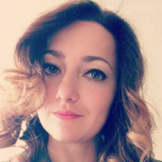 SophieSA avatar