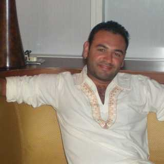 GasimJafarov avatar