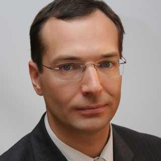 AlekseyShutov avatar