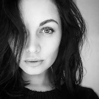 SonyaEssen avatar