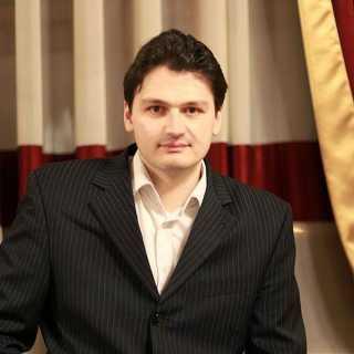 VladimirGoman avatar