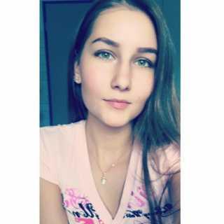 DariaTkachuk avatar
