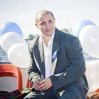 AntonBatov avatar