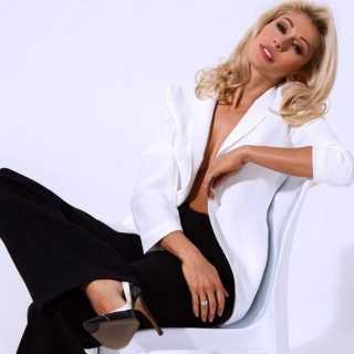 JenyaMilovanova avatar