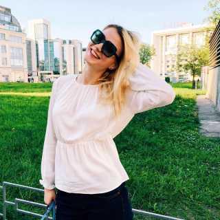 KseniyaProkopeva_5fdbc avatar