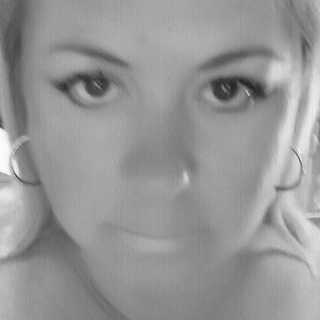 VeronikaSergejeva avatar