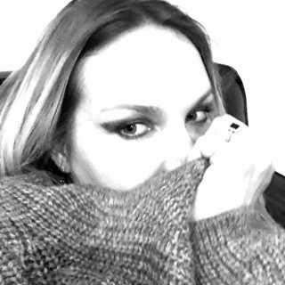 TatianaParmaksiz avatar