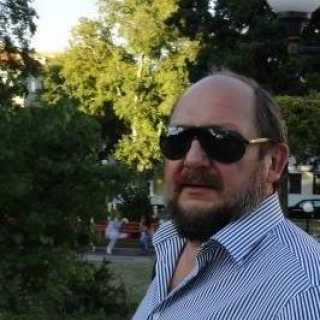 anatoliykazmiruk avatar