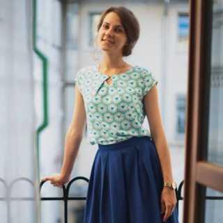 TatianaDenysuk avatar