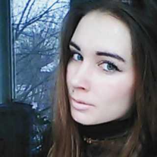 TatianaMaximenko avatar
