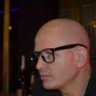 StanPodvalny avatar