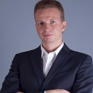 AlexeyPodlepa avatar