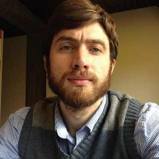 BasilElachistos avatar