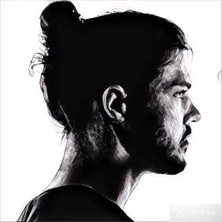 ILIvanov avatar