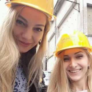 RenaNovruzova avatar