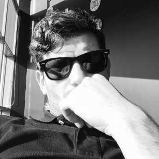 PopovArtiom avatar