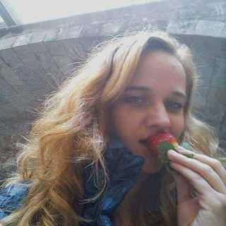 InnessaMironova avatar