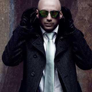 JohannEngbrecht avatar