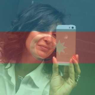 AytanNasibova avatar