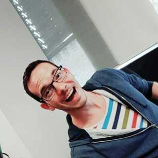 TomKnauf avatar