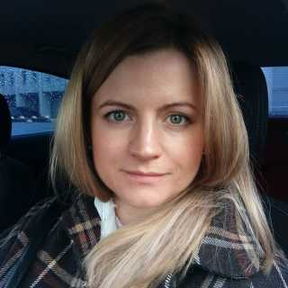 MarinaLemets avatar