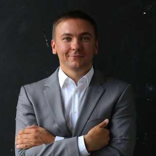 KirillYanenko avatar