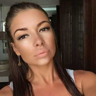 TanyaAn avatar